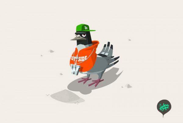 flippin-the-bird1