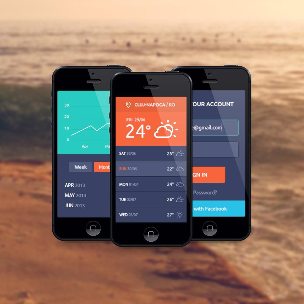 weather-app-1000x1000