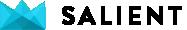InZen : Coaching de Vie - Hypnose - Blog Bonheur - Lyon Est